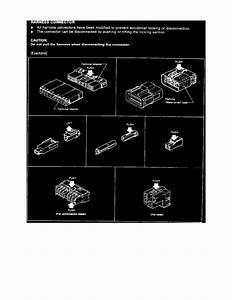 Nissan And Datsun Workshop Manuals  U0026gt  240sx L4