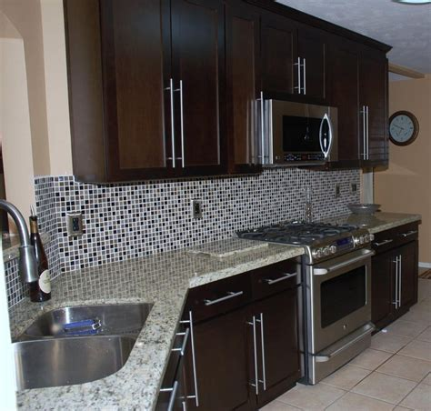 Kitchen And Bath Naples Fl by Kitchen Cabinets Naples Fl 34103 Kitchen Remodeling