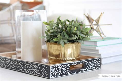 coffee tables ideas best decorative trays for coffee tables uk high coffee tables modern white