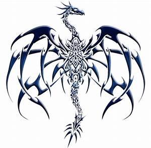 Image - Dragon Crest.png   Rauleli's Testing Wiki   Fandom ...