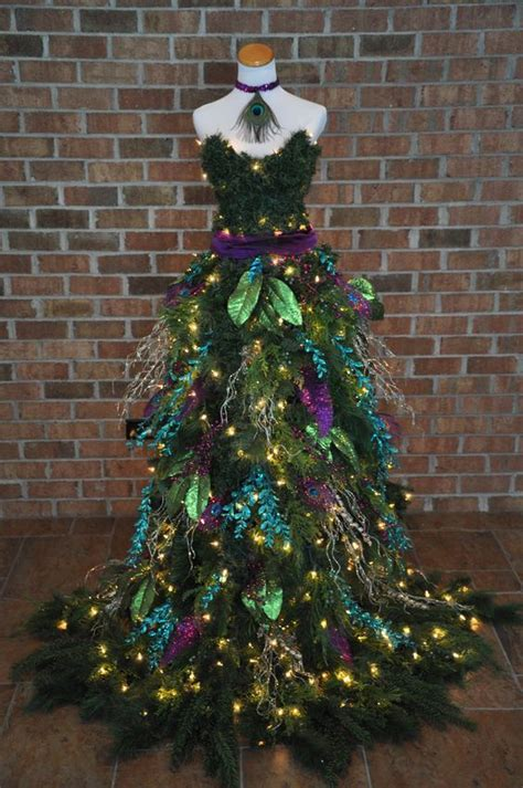 peacock feather christmas trees for sale peacock dress tree pictures photos and images for and