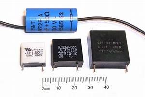Kondensatormotor Berechnen : ontstoringscondensator wikipedia ~ Themetempest.com Abrechnung