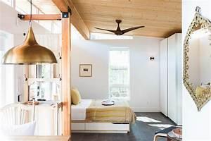 The, Best, Studio, Apartment, Layouts