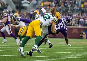 Green Bay Packers: Magical Cheesebeads, Grape Crush and ...