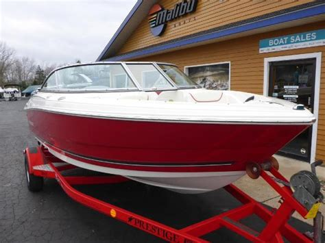Used Monterey Boats For Sale In Michigan by Monterey Boats For Sale In Michigan Boats