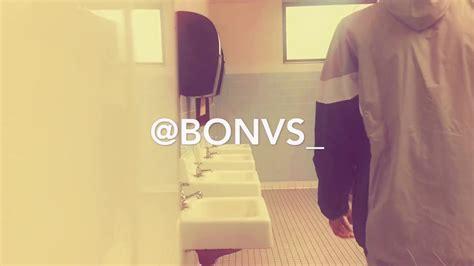 Bonvs_    Araabmuzik    Mind Trip Slowed Down