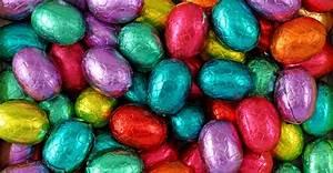 Oeuf De Paque : p ques encore plus de chocolat geo ado ~ Melissatoandfro.com Idées de Décoration