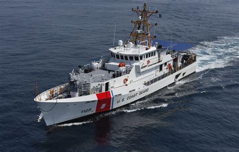 USCGC Forrest Rednour - Wikipedia