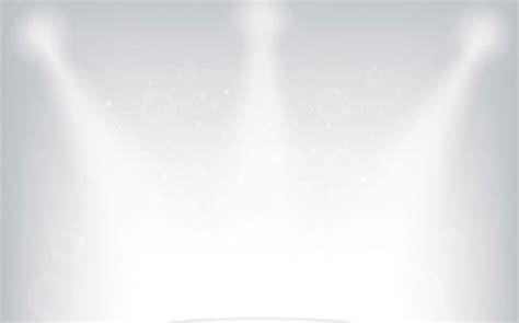 vector windows reviews rayos de luz vectorizados puertopixel com
