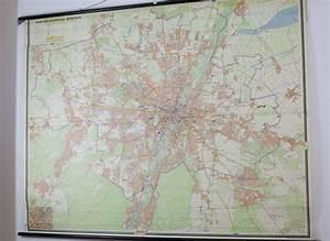 Vintage Möbel München : schulwandkarte kompass stadtplan m nchen raumwunder vintage wohnen in n rnberg ~ Indierocktalk.com Haus und Dekorationen