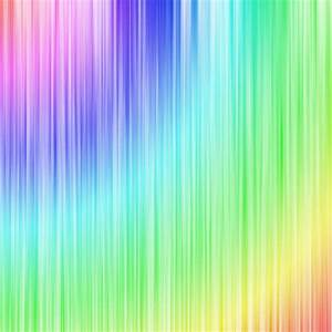 rainbow stripes background free stock photo