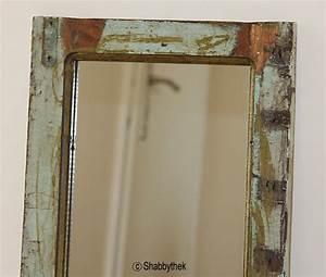 Spiegel Selber Bauen : spiegel selber bauen led spiegel selbstgemacht youtube ~ Lizthompson.info Haus und Dekorationen