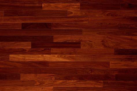 textured wood flooring seamless dark wood floor texture amazing tile