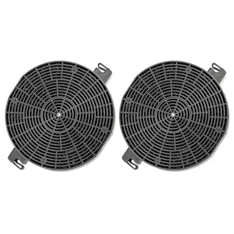 how to clean kitchen exhaust fan mesh nutone fan filter kitchen exhaust fan motor replacement