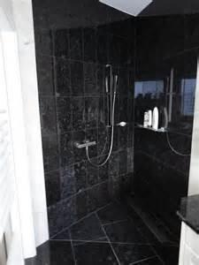 weisse hochglanzfliesen bad size of schnes zuhausebadezimmer modern schwarz bad schwarz wei gefliest ziakia 40 schne