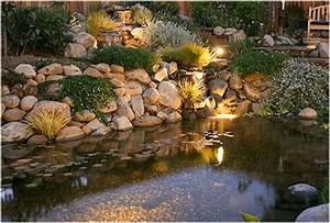Landscape lighting wiring t method download free