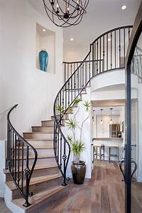 15, Incredible, Mediterranean, Staircase, Designs, That, Will, Surprise, You