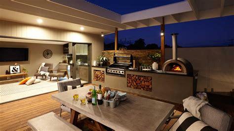 modern living room furniture ideas espaço gourmet thora torresani