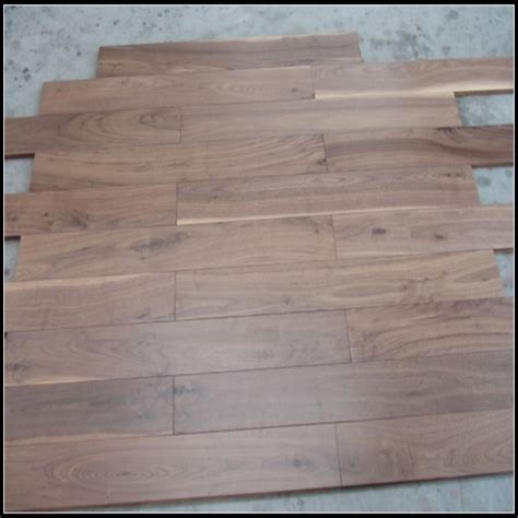 hardwood flooring manufacturers list black walnut solid hardwood flooring manufacturers black walnut solid hardwood flooring