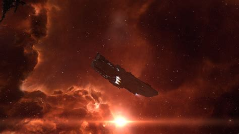 Eve Online Wallpapers, Pictures, Images