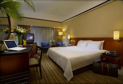 accor hotels  singapore extend explore singapore