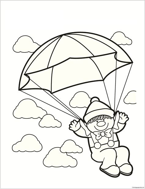 Christmas Elf On The Shelf Coloring Pages Free Coloring