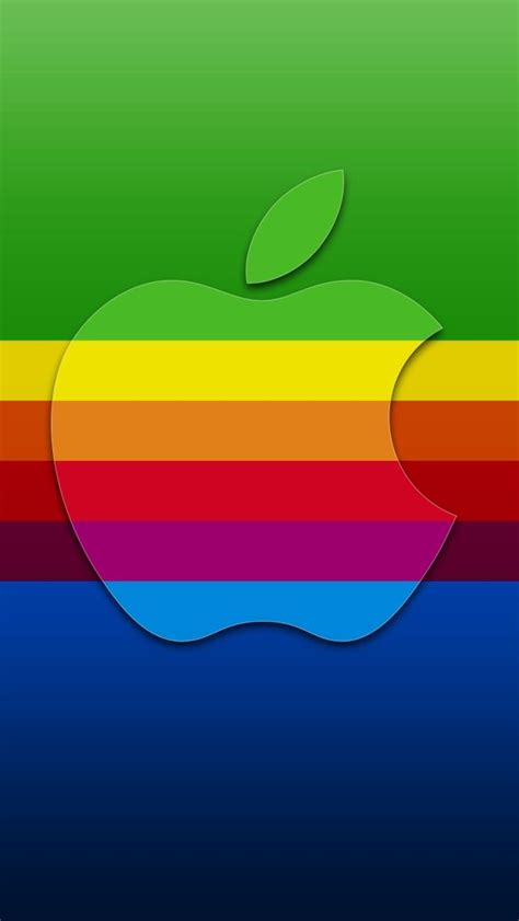 apple iphone wallpapers     apple