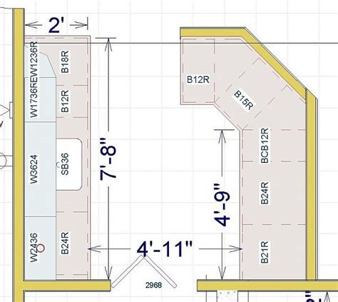 basement design layouts pin by zachry on cave small