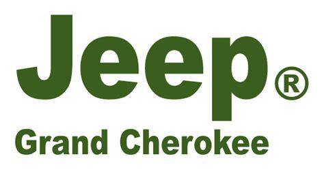 jeep cherokee logo pin jeep logo eps on pinterest