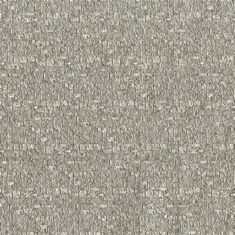gianna silver texture metallic wallpaper departments