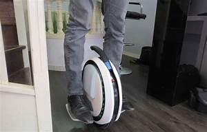 Hoverboard 1 Roue : eroue dans 20 minutes l 39 e roue donne l 39 impression de ~ Melissatoandfro.com Idées de Décoration