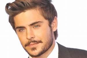 15 Best Beard Styles For Men In 2018 Beard Fashion