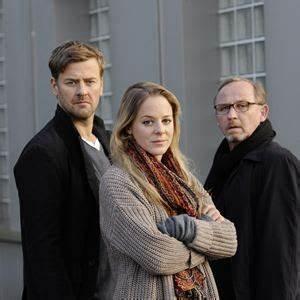 Marcus Mittermeier Schauspieler : m nchen mord wir sind die neuen film 2014 ~ Lizthompson.info Haus und Dekorationen