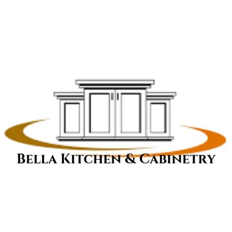 bella kitchen cabinetry  reviews framingham ma