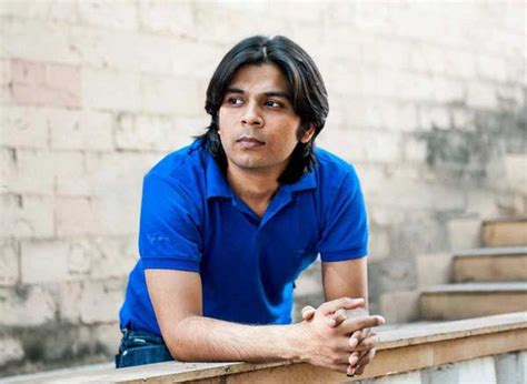 Ankit Tiwari Married To The Girl He Allegedly Raped