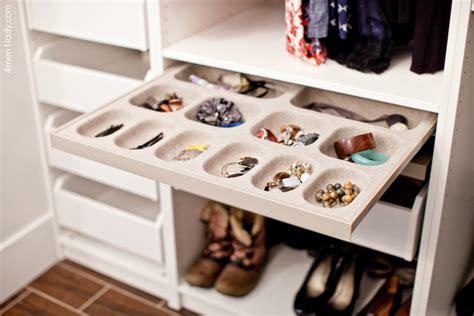 ikea accessories organizermaster bathroom and closet