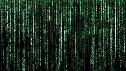 Hacker Wallpapers Code Desktop Backgrounds Computer Fonds
