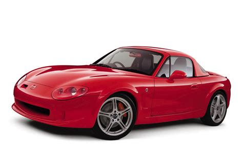 sports cars countdown what are your favorite models from