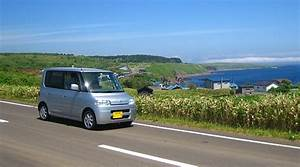 Japanese Car Wiring Diagrams