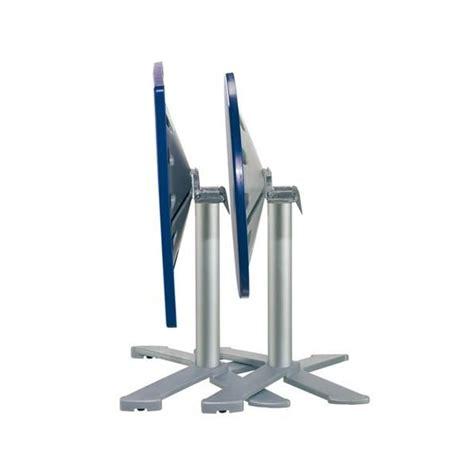 table basculante cuisine table de restaurant à plateau basculant 4peb