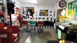 American Diner Einrichtung : 50er jahre retro k hlschr nke und diner m bel hellwig 50 39 s retrolook ~ Sanjose-hotels-ca.com Haus und Dekorationen