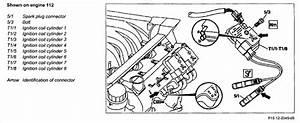Bosch Spark Plugs Aren U0026 39 T Ideal