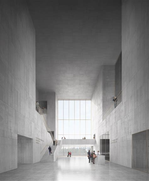 basel modern museum barozzi veiga new museum of history basel 4 jpg 1 641 215 2 000 pixel 01 arch render