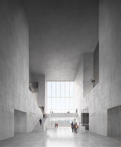 barozzi veiga new museum of history basel 4 jpg 1 641 215 2 000 pixel 01 arch render