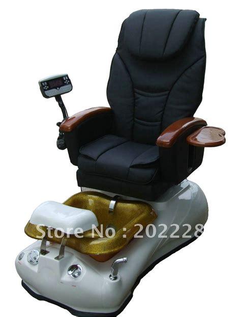top product zero gravity salon foot spa