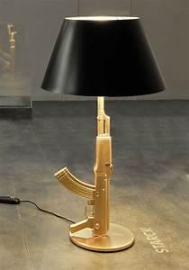 Philippe Starck Oeuvre : comment classer les genres de design almanart ~ Farleysfitness.com Idées de Décoration