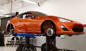 Fr  Brz Brakes Upgrade Guide By Scion Fr