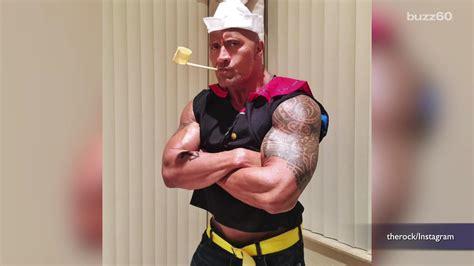 best costumes best celebrity halloween costumes