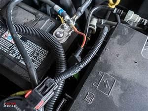 Cobra 75 Wx St And Mopar Jeep Wrangler Jk Antenna Kit