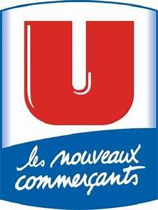 Super U La Bresse : super u ~ Dailycaller-alerts.com Idées de Décoration